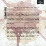 ARTistical Remixtape Vol. 1(unutarnja)