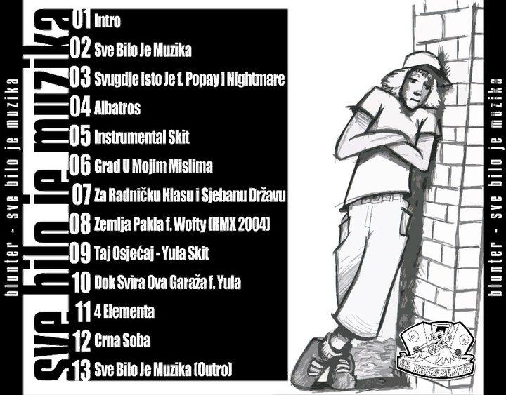 Albumart (3/6)