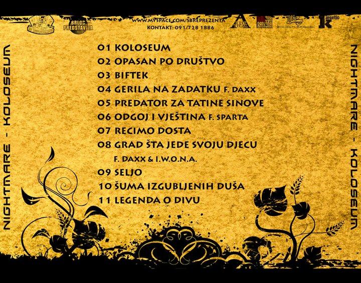 Albumart (6/6)