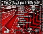 Tenk – Stanje Uma Reality Show(zadnja)