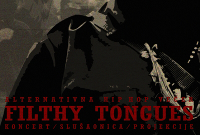 filthy tongues1