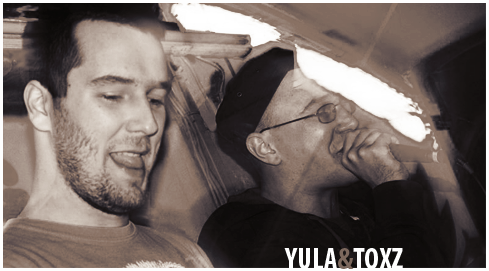 Yula report2
