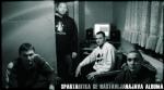 Sparta najava albuma1