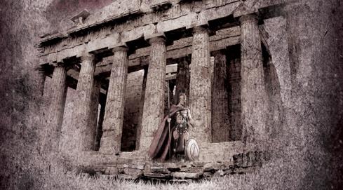 Najava novog Spartinog albuma