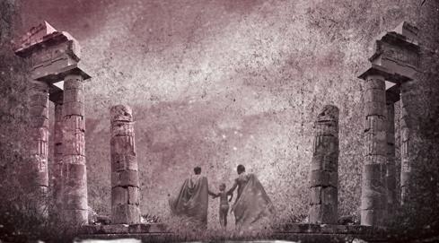 Sparta najava albuma3