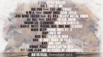 Artistical remixtape 2