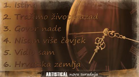 Skeptik i Artistical2