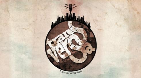 Transversa logo image