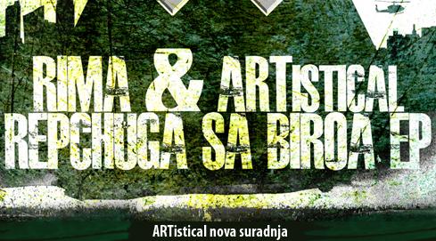 Artistical & Rima