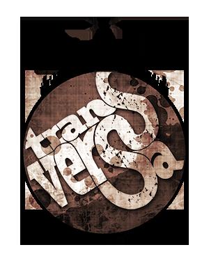 Transvera-logo