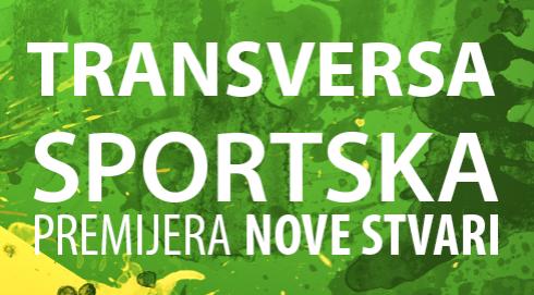 transversa-image-sportska