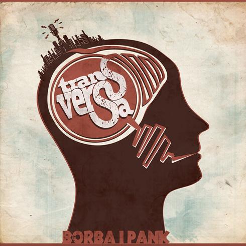 transversa-album-front