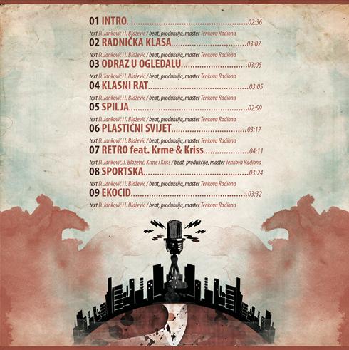tranversa-album-back